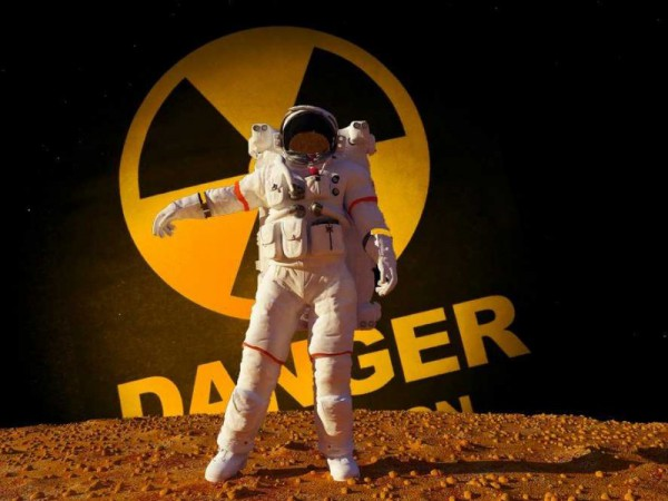 Astronauti lunari
