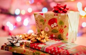 Natale: idee regalo per Lei su MondoUomo.net