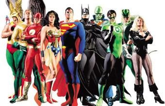 Costumi Carnevale Adulti, supereroi: costume di Antman e Co.