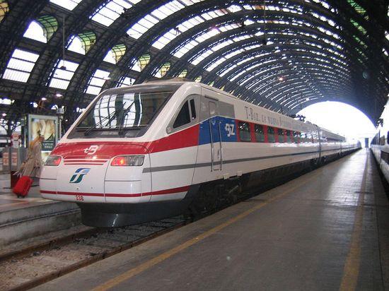 https://i1.wp.com/www.mondoviaggiblog.com/wp-content/uploads/2008/03/ferrovie-dello-stato.jpg