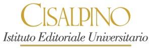 logo_cisalpino-copia