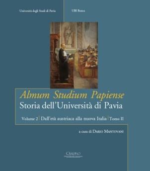 almum-studium-papiense-storia-università-pavia-vol-2-tomo-II-2017-mantovani
