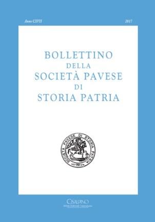 Bollettino-Societa-Pavese-2017