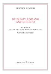 de-papatu-romano-antichristo-minnucci-alberici-gentili