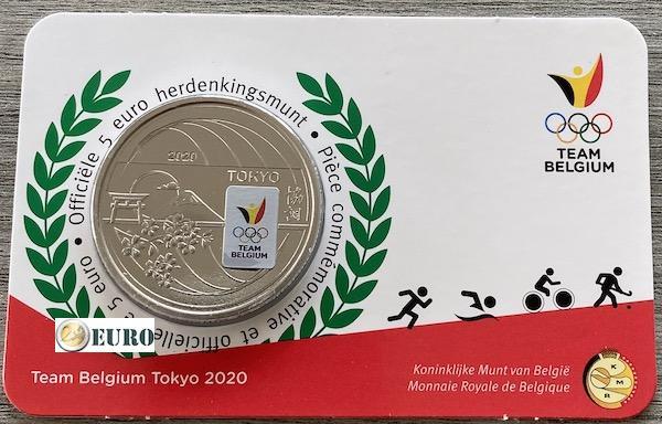 Belgian squad for euro 2016 hazard captain soccer in 2021 eden hazard eden hazard chelsea hazard. 5 euros Bélgica 2021 Team Belgium Tokio BU FDC Coincard ...