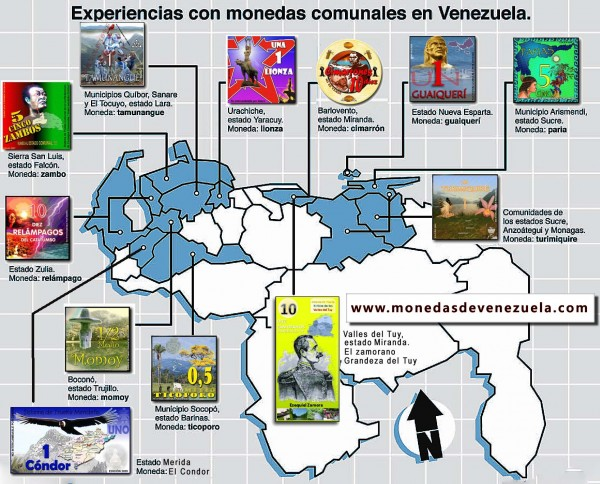 BCvoz economico 1@electronico2.pdf