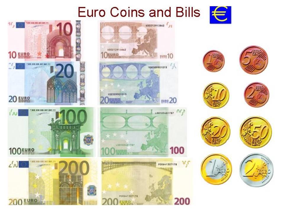 La inflación dinamiza al 'cono monetario'