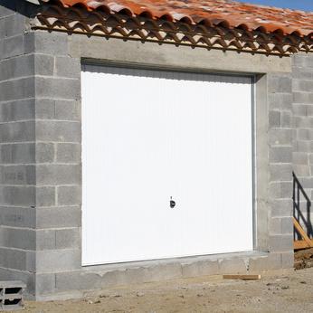 construire un garage quelles astuces et demarches monequerre fr
