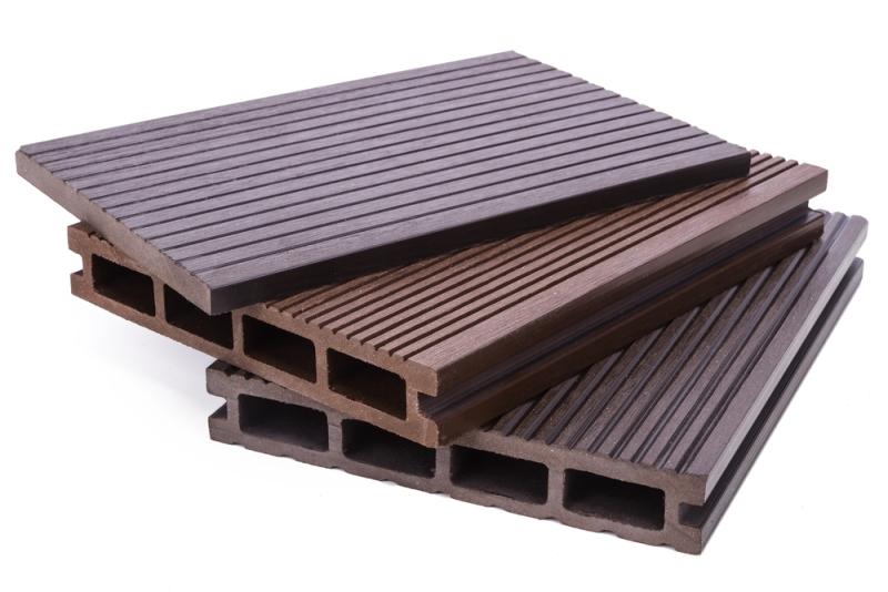 terrasse bois composite quels prix