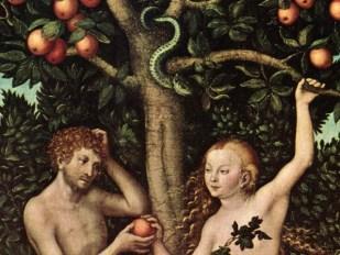 Image result for biblical sin