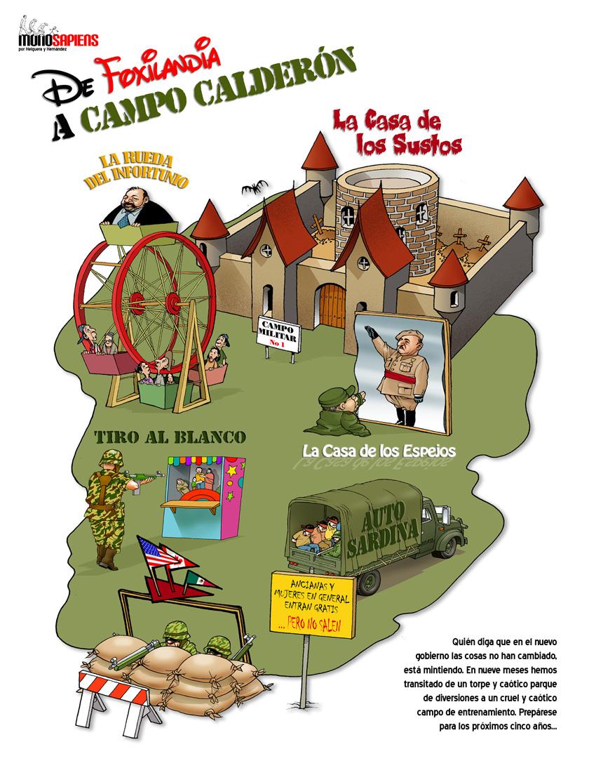 https://i1.wp.com/www.monerohernandez.com.mx/MONOSAPIENS/CampoCalderon/CAMPO%20CALDERON.jpg