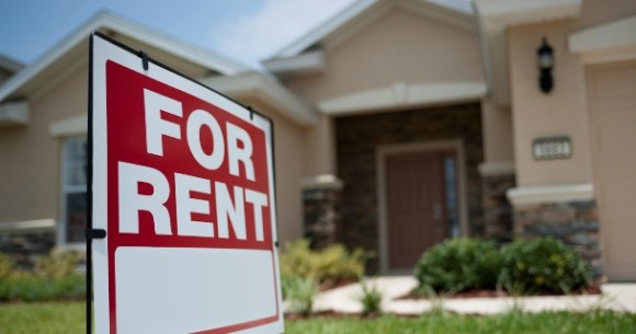 make money through real estate rental