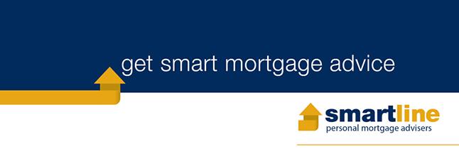 Smartline Mortgage Advisers