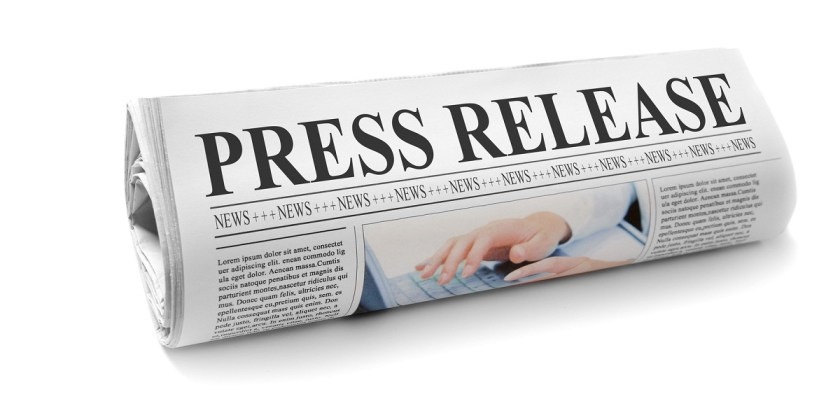 How-To-Get-Your-Small-Business-Press-Releases-Seen-By-The-Right-People