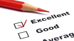 How To Measure Client Satisfaction In A B2B Environment