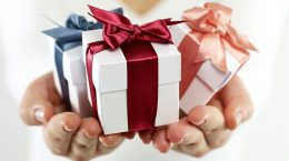 Corporate Gift Ideas For B2B Companies