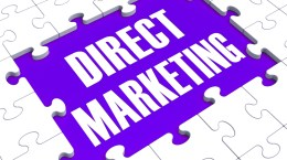 Direct Marketing Approaches For Locally Focused B2C Businesses