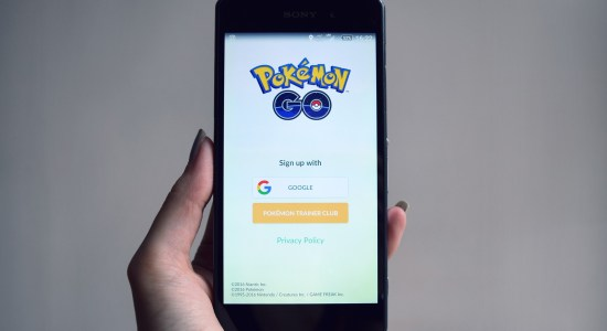 How Capitalizing On Trends Like Pokemon Go Has Helped Businesses Win Customers
