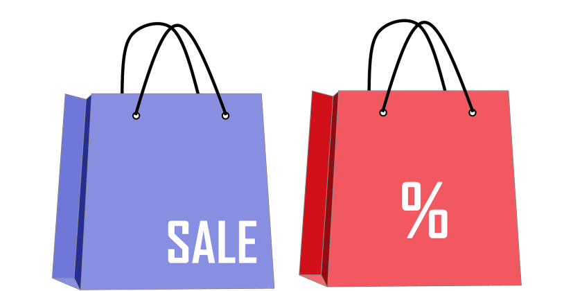 How Early Should You Starting Offering Discounts Before A Holiday