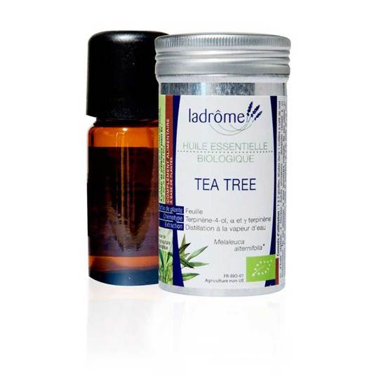 0001836_huile-essent-tea-tree-ladrome-10ml