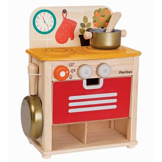3603-Kitchen-Set-RGB