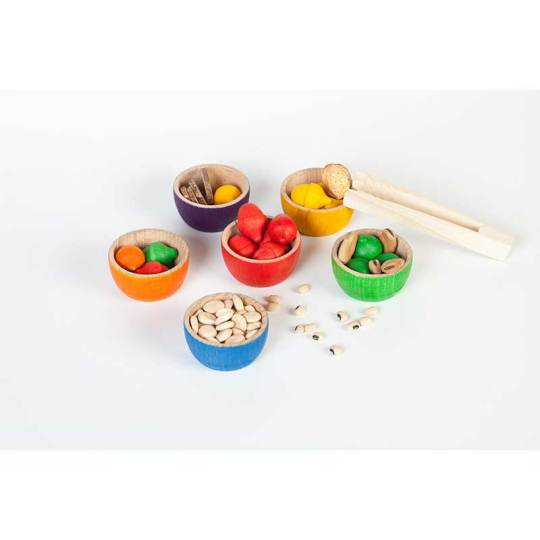 art-15-107_mg_0145-joguines-grapat