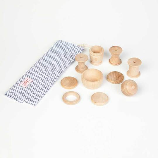 art-15-130_mg_0016b-joguines-grapat