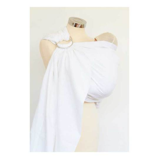 Calin_Bleu_Ring_Sling_Classic_White_Front__76181.1374133204.500.750