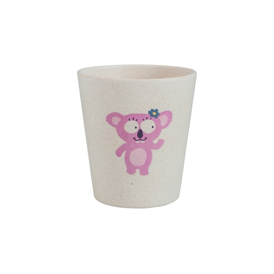 Koala-Cup-Hi-Res-Contour