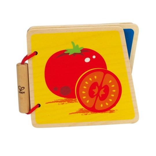libro-para-bebe-frutas-display-6-un
