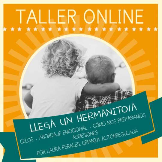 OnlineLlegaUnHermanito