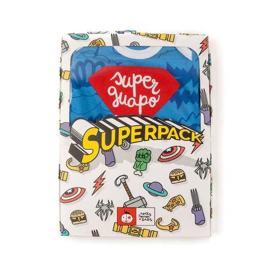Pack-Superguapo-(1)