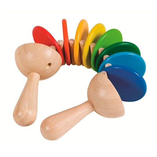 Plan-Toys-6413-Clatter