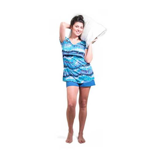 SH161---Pijama-Samira-2