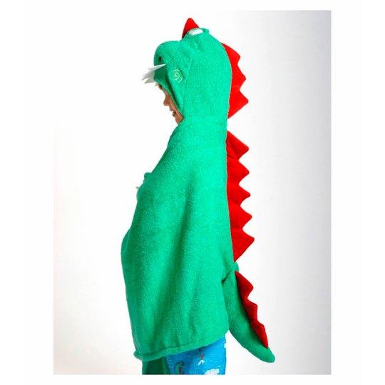 Toalla-DevinDinosaurio