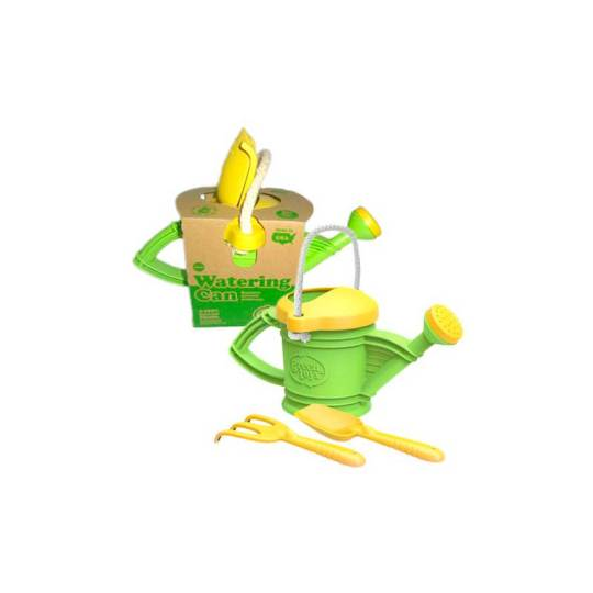 Watering_Can_largegreen-toys-1