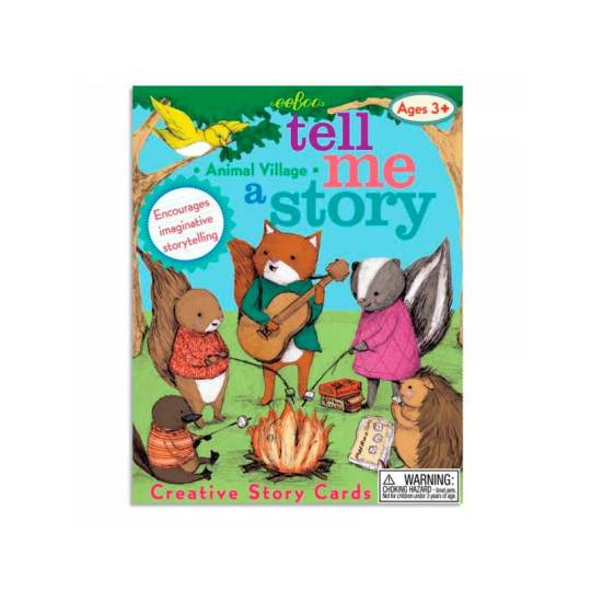 aldea-animal-tell-me-a-story-monetes