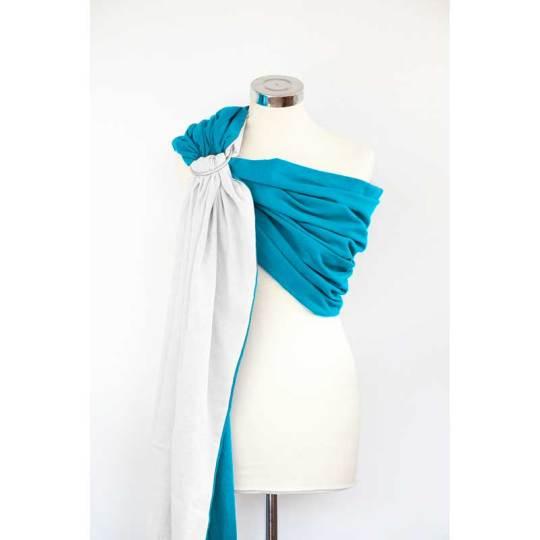 bandolera-calin-bleu-turquesa-blanco