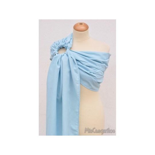 bandolera-de-agua-solarweave_azul