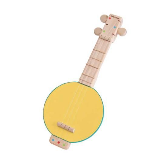 banjolele-plantoys-monetes