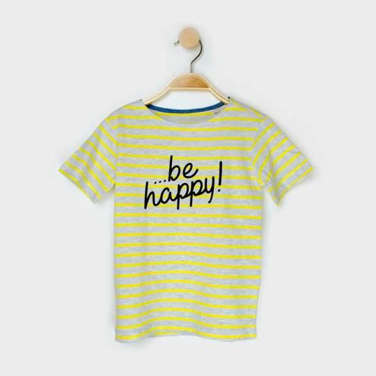 be-happy-nino