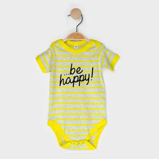 body-be-happy