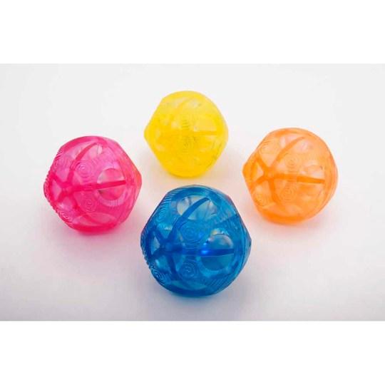 bolas-irregulares7