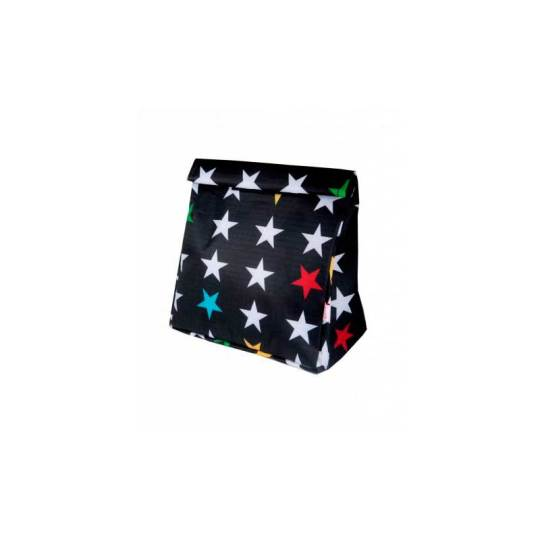 bolsa-merienda-estrellas-negro-m