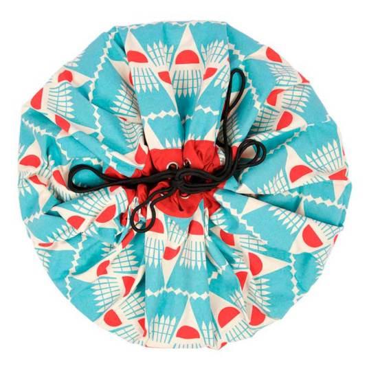bolso-alfombra-de-juego-badminton
