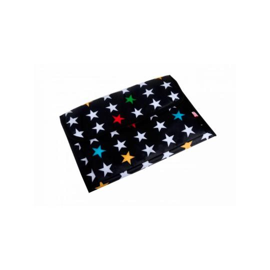 cambiador-estrellas-negro1