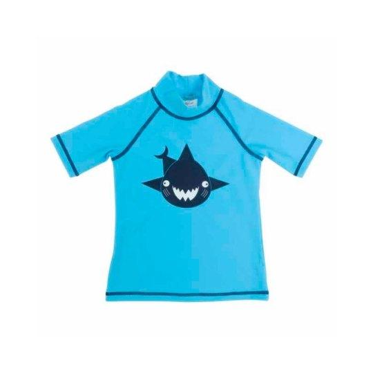 camiseta-con-proteccion-solar-babybanz