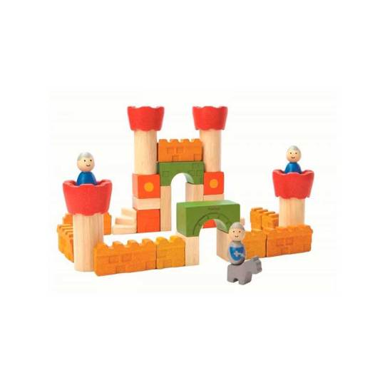 castillo-de-bloques-plantoys-monetes