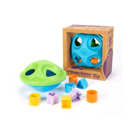 clasificador-formas-green-toys2