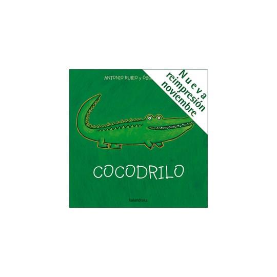 cocodrilo-c-11